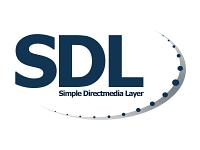 https://wiki.delphigl.com/images/2/26/SDL_logo.png