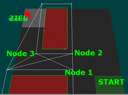 Tutorial Pathfinding-Map.png
