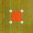 Tutorial Pathfinding Result7.png