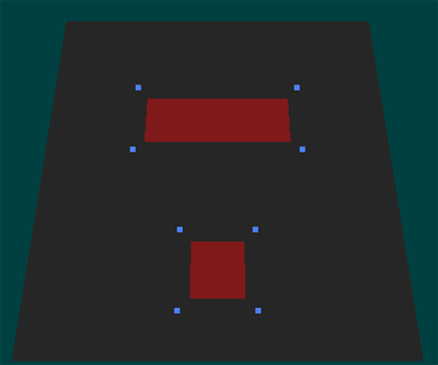 Tutorial Pathfinding-Corners-small.png