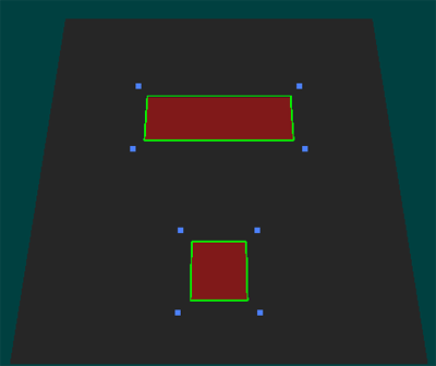 Tutorial Pathfinding-Corners-Colliders.png