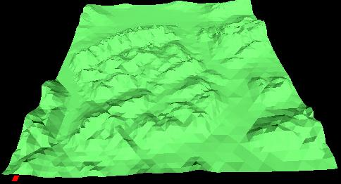 Tutorial Terrain3 result.jpg