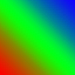 GLSL sample shader a.jpg