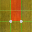 Tutorial Pathfinding Result9.png