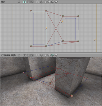 Tutorial Pathfinding-Unreal.png