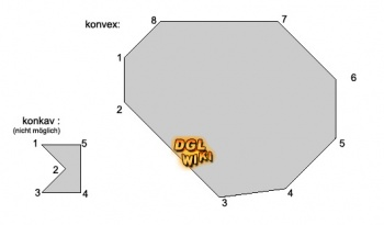 Glbegin polygon.jpg