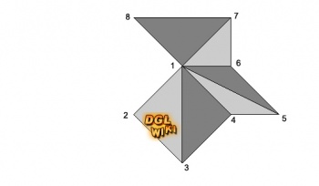 Glbegin trianglefan.jpg